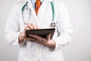 Tutto quello che c'è da sapere sulla visita medica per il lavoro - medicina del lavoro