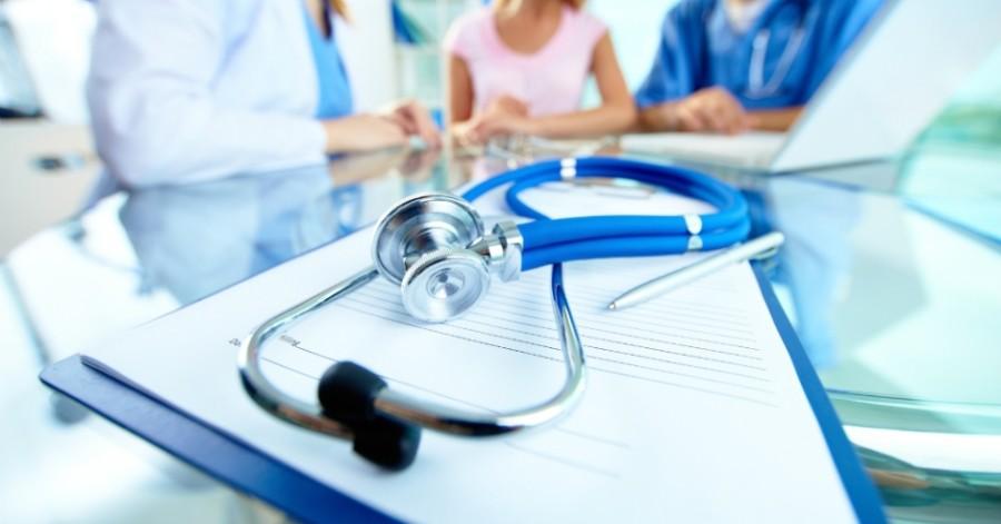 visita medica lavoro