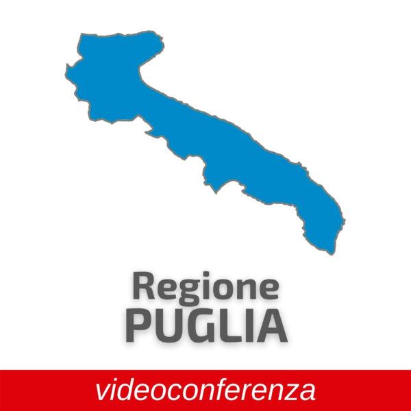HACCP Regione Puglia