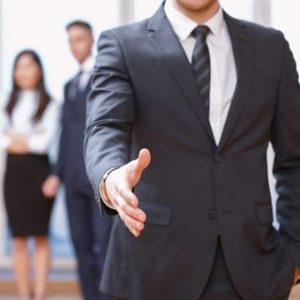 formazione dei dirigenti per la sicurezza