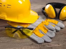 la Sicurezza sul lavoro: leggi, ruoli e corsi