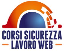 Corsi Sicurezza Lavoro Web