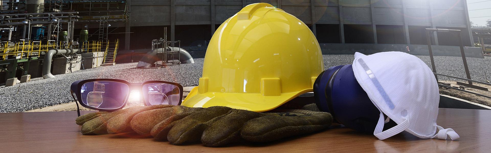 Corsi per rappresentante dei lavoratori sulla sicurezza - aggiornamento RLS