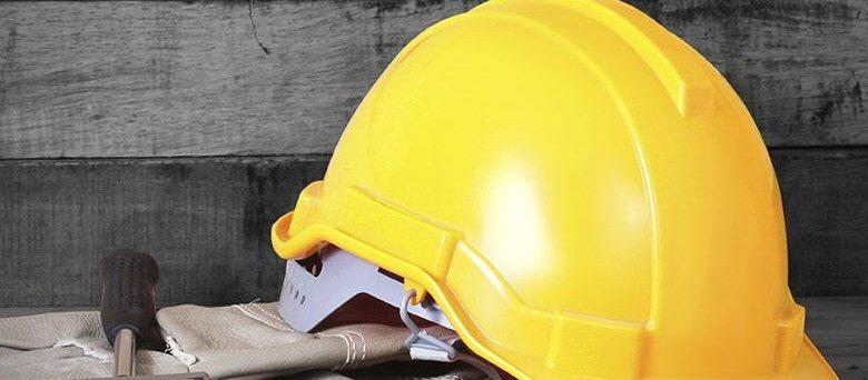 Corsi Sicurezza datori di lavoro