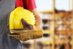 regole per rispettare le norme sulla sicurezza sul lavoro