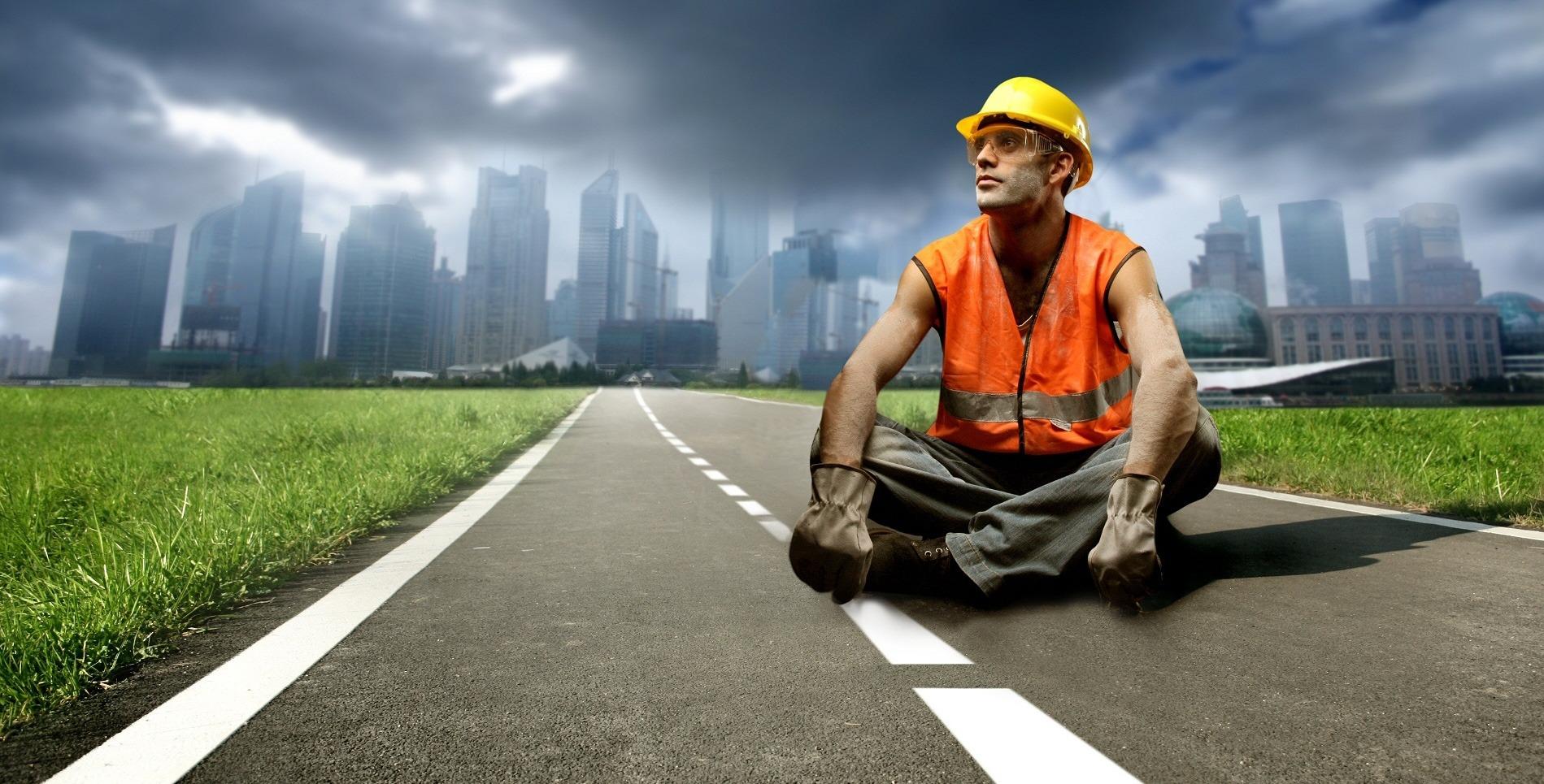 attestati sicurezza sul lavoro scadenze
