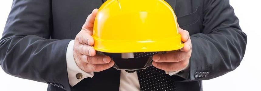 RSPP - Responsabile del Servizio Prevenzione e Protezione