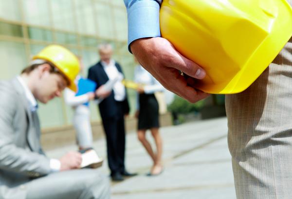 attestati sicurezza sul lavoro