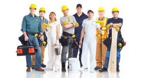 attestato sulla sicurezza sul lavoro - aggiornamenti corsi sicurezza sul lavoro per lavoratori