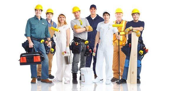 attestati sulla sicurezza sul lavoro