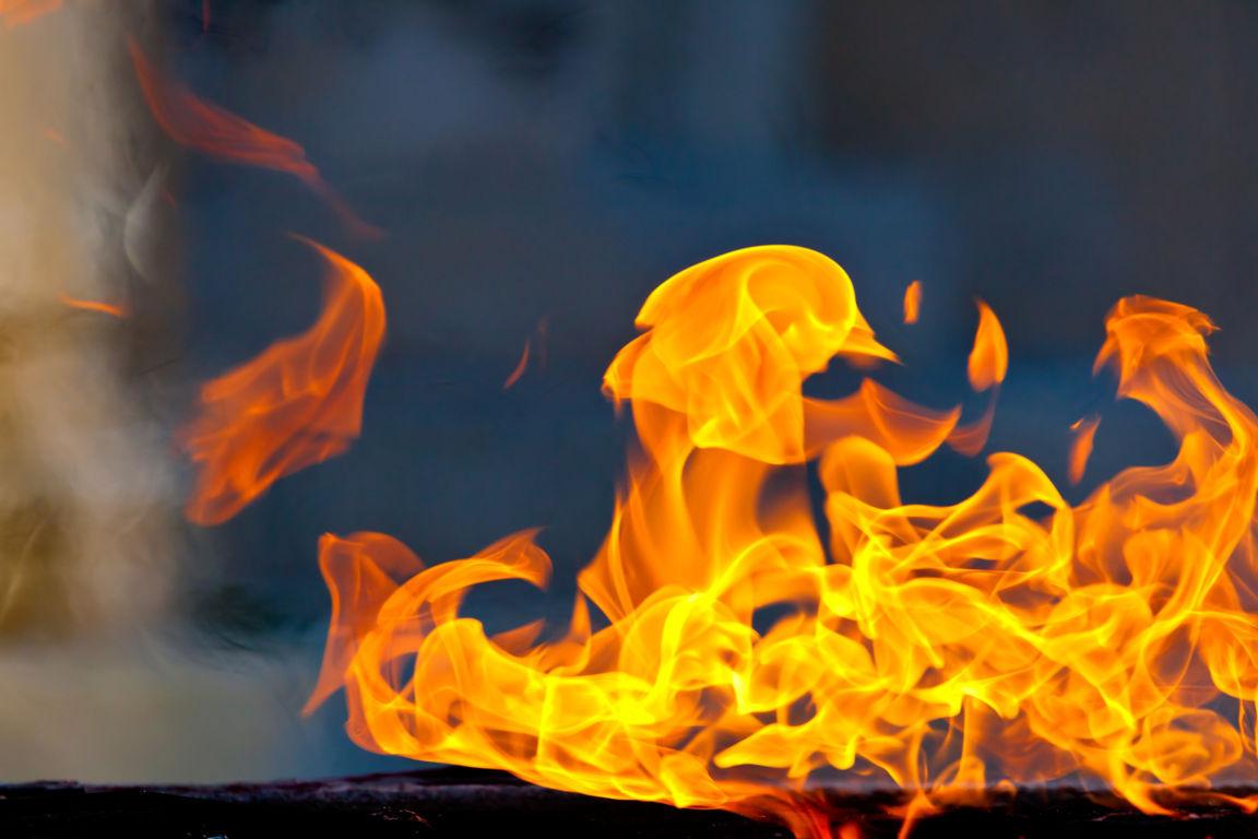 Contenuti corsi antincendio