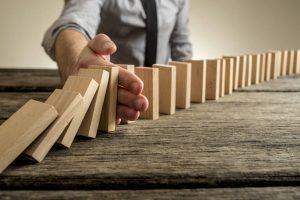 Chi modifica il Documento di Valutazione dei rischi?