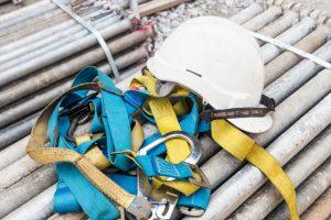 RLS guida completa al responsabile sicurezza lavoratori