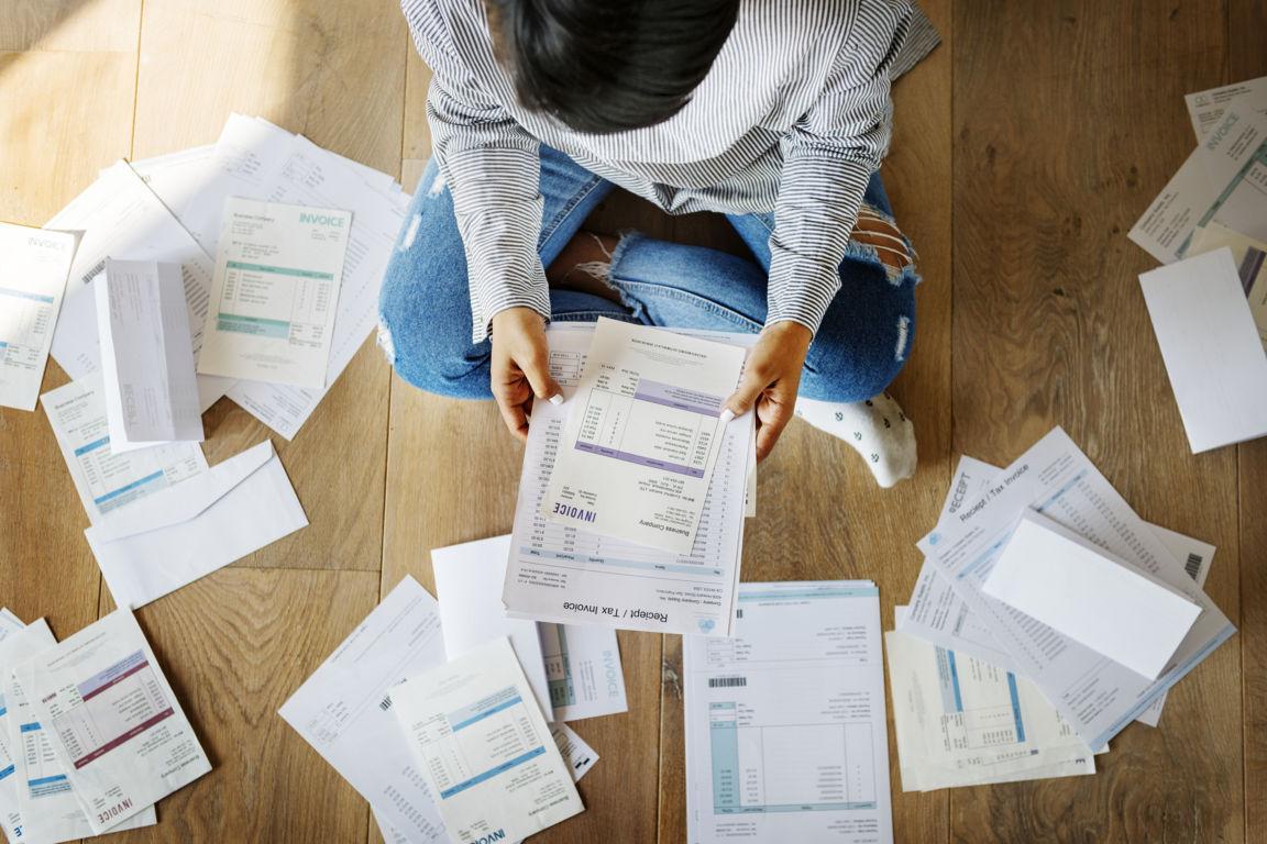 I contenuti del documento di valutazione dei rischi