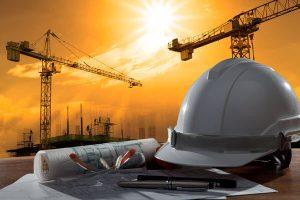 la sicurezza sul lavoro nei cantieri