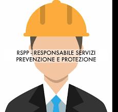 aggiornamento Corso RSPP rischio medio datore di lavoro