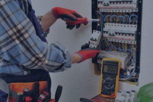 Adetto ai lavori elettrici il corso
