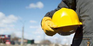 Corsi sulla sicurezza sul lavoro per lavoratori