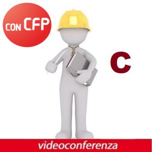 Corso RSPP modulo C con CFP