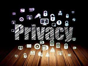 Regolamento europeo sulla Privacy: formazione