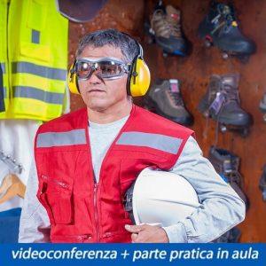 Corso per dpi 3 categoria - Corsi Sicurezza Lavoro Web