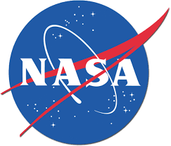 nascita HACCP - NASA anni 60