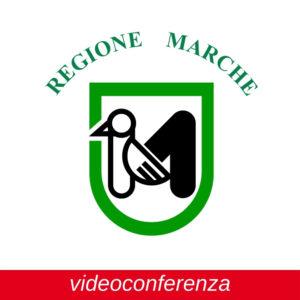 Corsi Haccp Regione Marche simbolo
