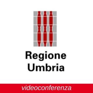 Corsi Haccp Regione Umbria simbolo
