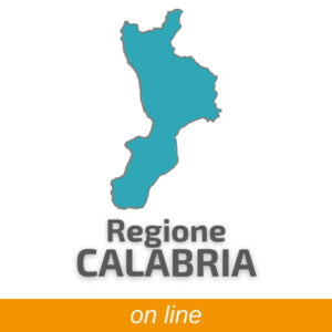 HACCP Regione Calabria online