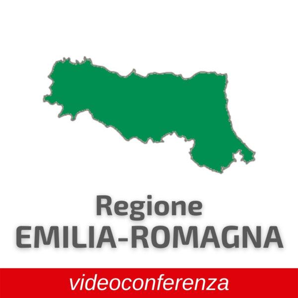 HACCP Regione Emilia Romagna