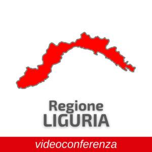 Corso per Personale Alimentarista - HACCP - Regione Liguria 8 Ore
