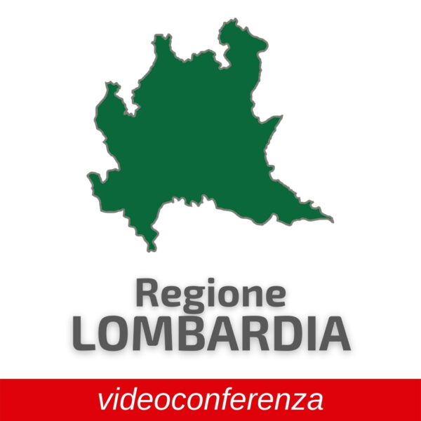 HACCP Regione Lombardia