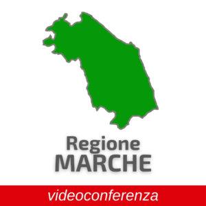 HACCP Regione Marche