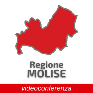 HACCP Regione Molise