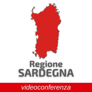 HACCP Regione Sardegna