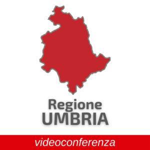 HACCP Regione Umbria