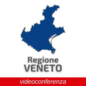 HACCP Regione Veneto
