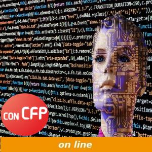 corso project management e programmazione con cfp completamente online