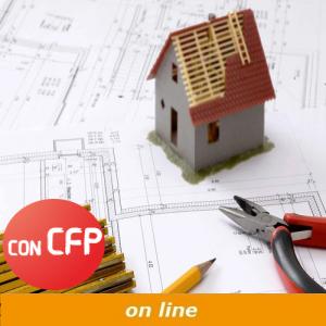 corso di valutazione immobiliare online